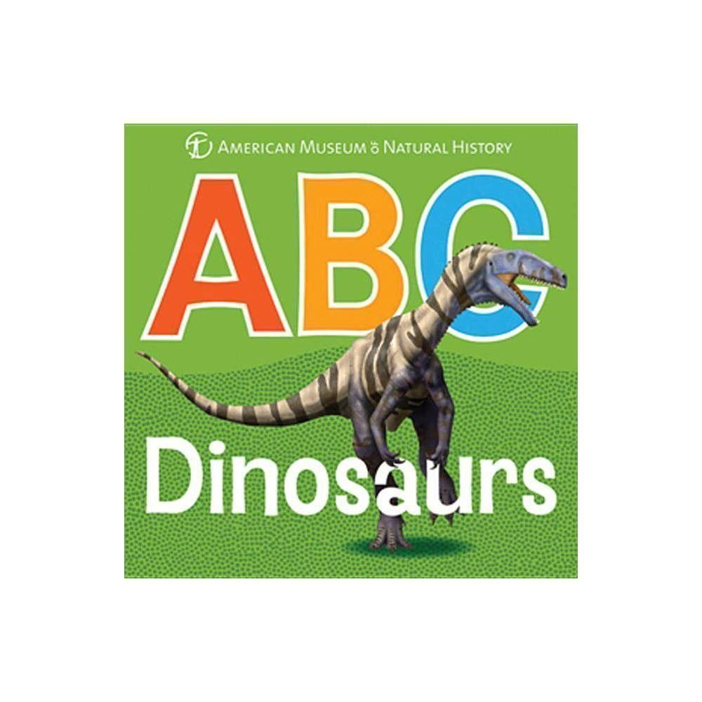 ABC Dinosaurs - (American Museum of Natural History) (Board_book) #historyofdinosaurs ABC Dinosaurs - (American Museum of Natural History) (Board_book) #historyofdinosaurs ABC Dinosaurs - (American Museum of Natural History) (Board_book) #historyofdinosaurs ABC Dinosaurs - (American Museum of Natural History) (Board_book) #historyofdinosaurs ABC Dinosaurs - (American Museum of Natural History) (Board_book) #historyofdinosaurs ABC Dinosaurs - (American Museum of Natural History) (Board_book) #his #historyofdinosaurs