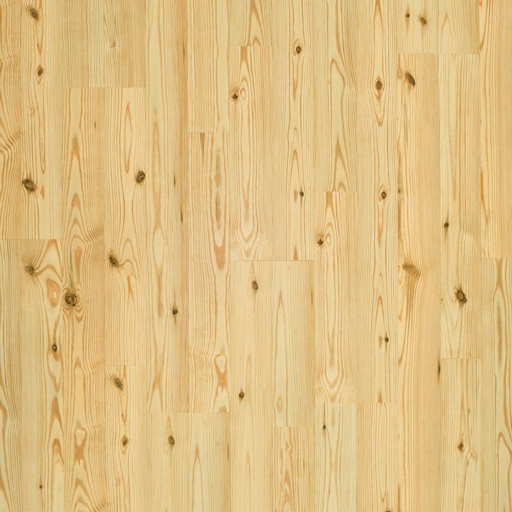 Pergo Xp Fresh Pine Laminate Flooring 5 In X 7 Take Home Sample Pe 882890 The Depot