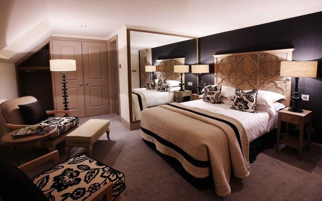Best 15 Decor Ideas Bedroom Colors For Newly Married Couples 640 x 480