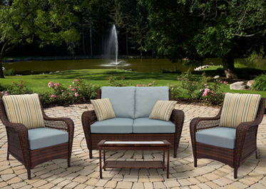 Need To Furnish Your Patio For Your Next Outdoor Gathering Shop