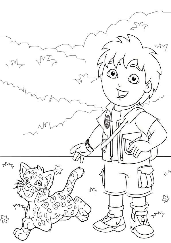 godiegogocoloringpage7 (595×842)  coloring pages