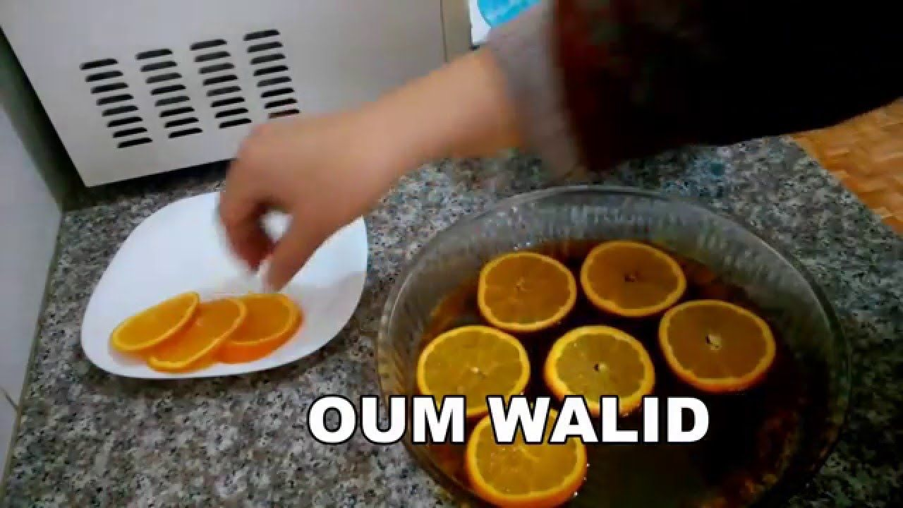 O U Usuˆo Oª O U Uˆu Uso Uƒusuƒo C O U O O Oªu O U Uˆ O U Uƒo O O U O U Youtube Cookie Cake Food Desserts
