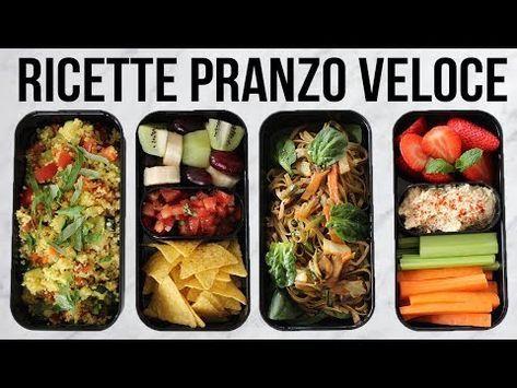Dieta Settimanale Vegetariana : Menu settimanale vegetariano organizzazione dei pasti per