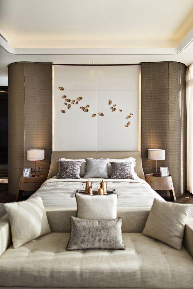 Hotel Room Decoration: Image Result For One Shenzhen Bay Yabu