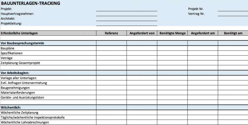 Atemberaubend Excel Vorlagen Handwerk Kalkulation Kostenlos Excel Vorlage Vorlagen Flugblatt Design