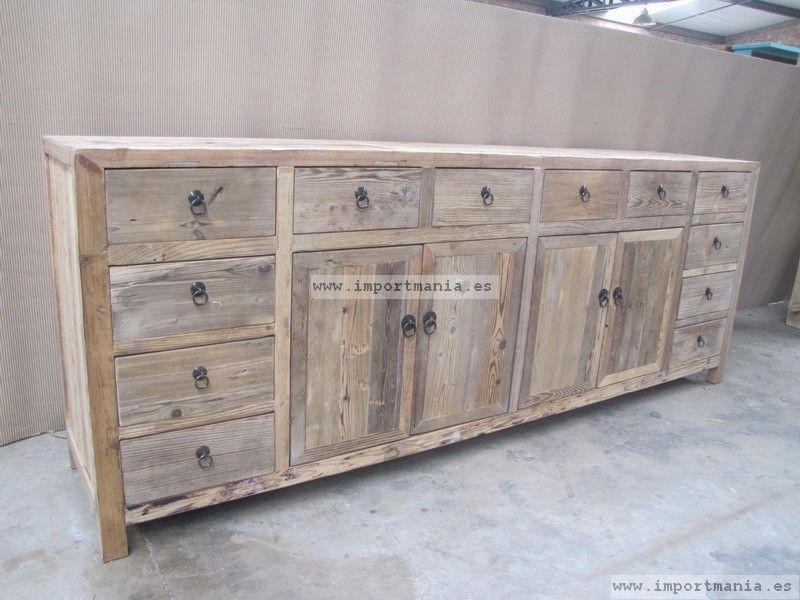 Muebles antiguos orientales muebles chinos muebles orientales decoraci n oriental china - Biombos chinos antiguos ...