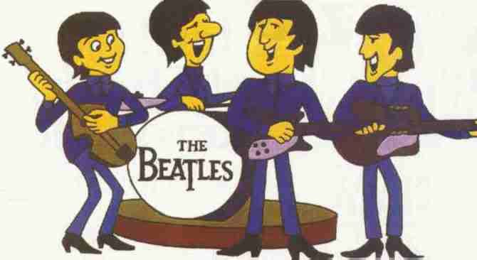Beatles Photo:  This Photo was uploaded by psychedelicsam. Find other Beatles pictures and photos or upload your own with Photobucket free image and vide...