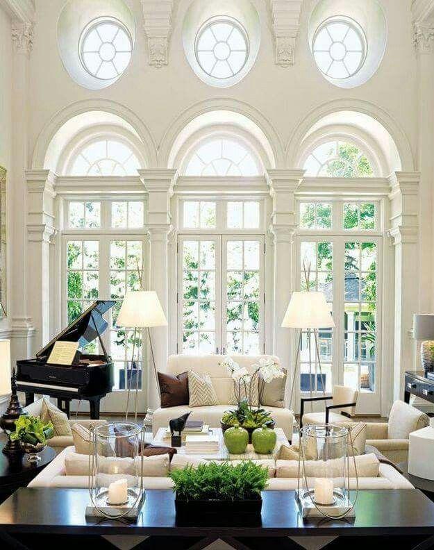 Livingroomdecor Interiordecorating Homedecor