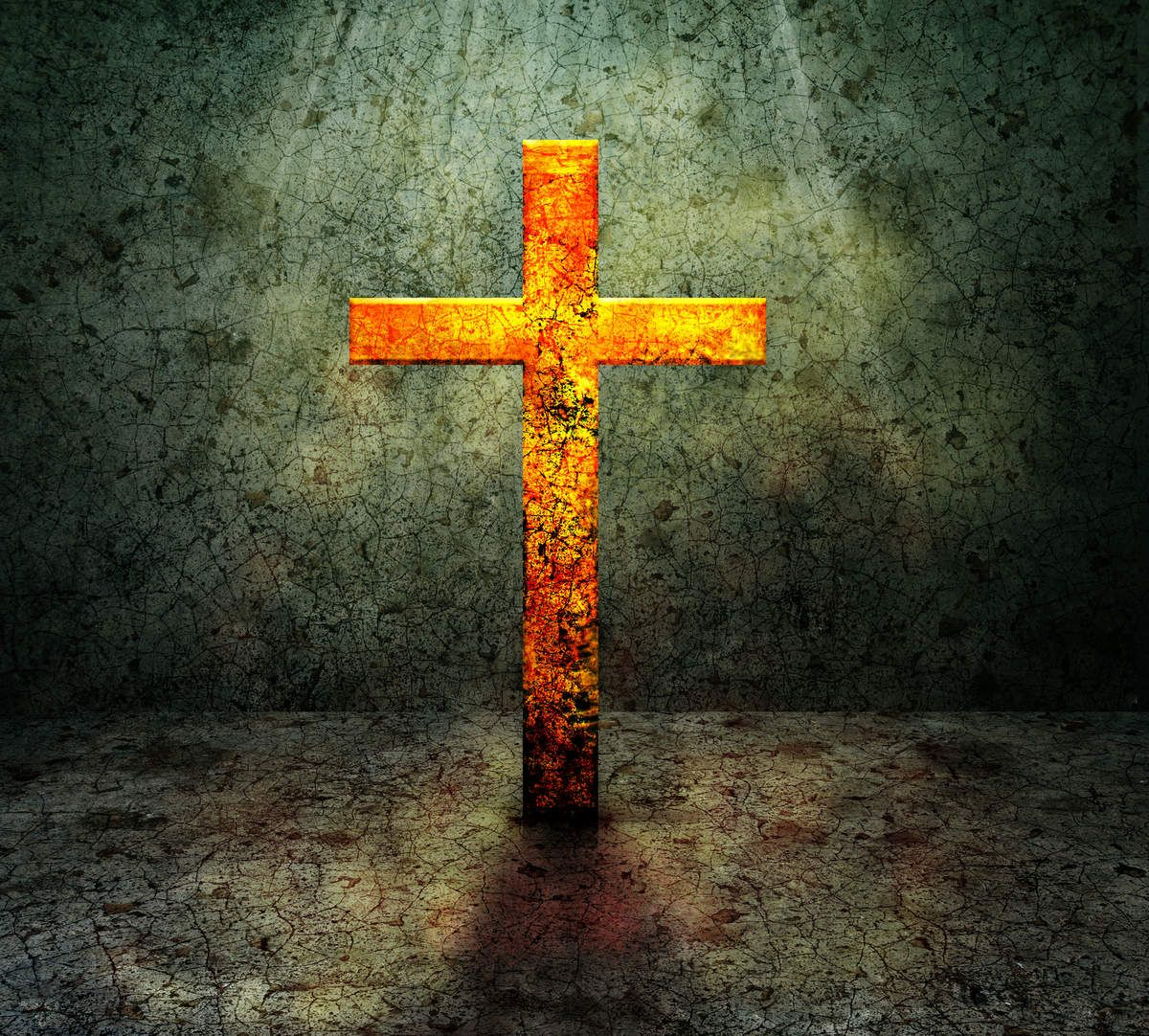 The Old Rugged Cross Is A Beautiful Blessing By Lucy Adams The Mountaineer Old Rugged Cross Old Things Stock Images Free
