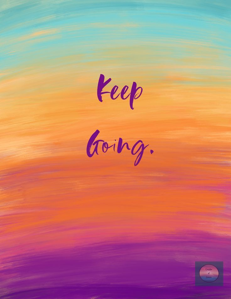 Keep going giving up quotes dont give up quotes keep