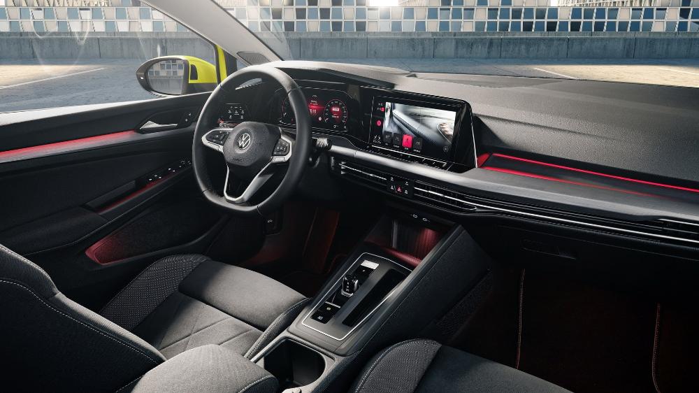 Pin On Car Interiors