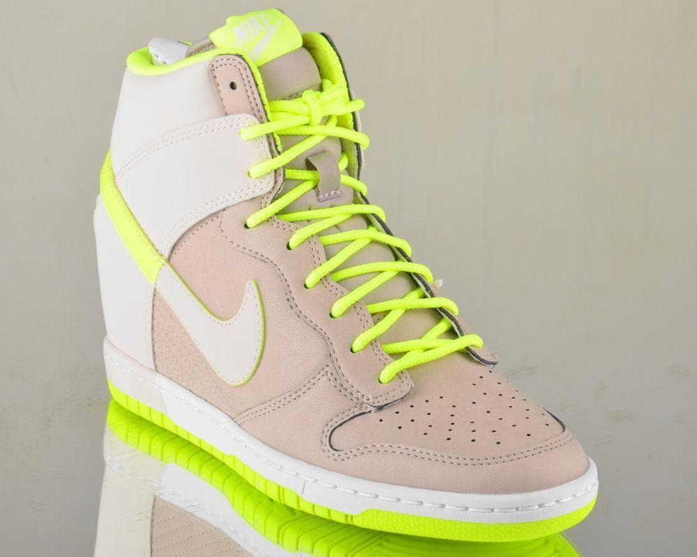 Womens Nike Dunks : high quality lifestyle fashion Nike