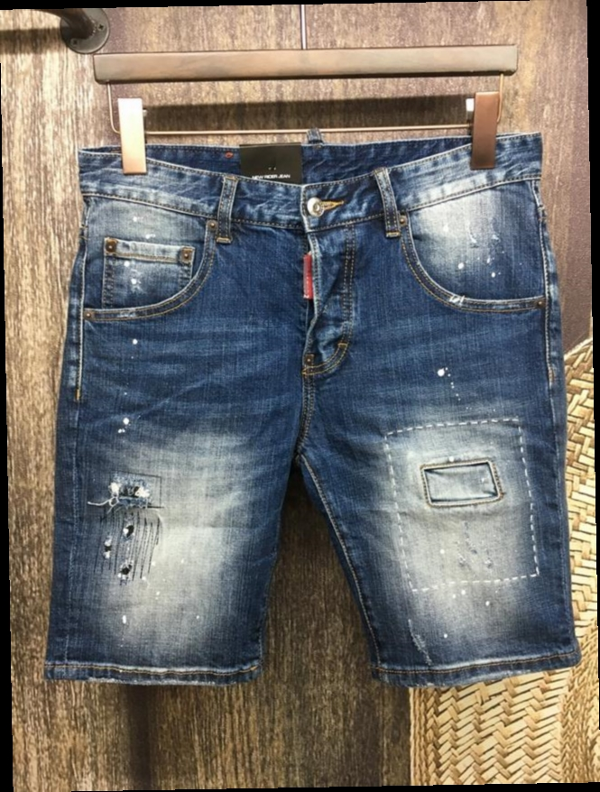 47 16 Watch Now Http Aligr9 Worldwells Pw Go Php T 32782616201 Summer Men S Denim Shorts Pants Pants Five Mens Denim Shorts Mens Outfits Denim Repair