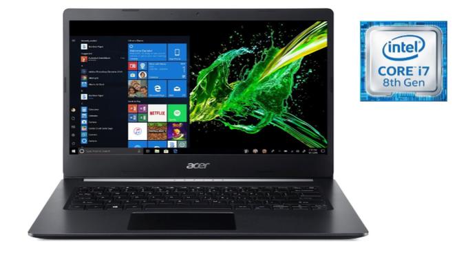 Cooldeal On Twitter Laptop Acer Acer Acer Aspire