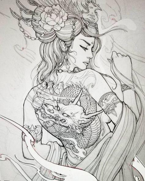 9e90479c17195 Новости Japanese Tattoo Designs, Japanese Tattoo Symbols, Japanese Tattoos,  Japanese Symbol, Asian