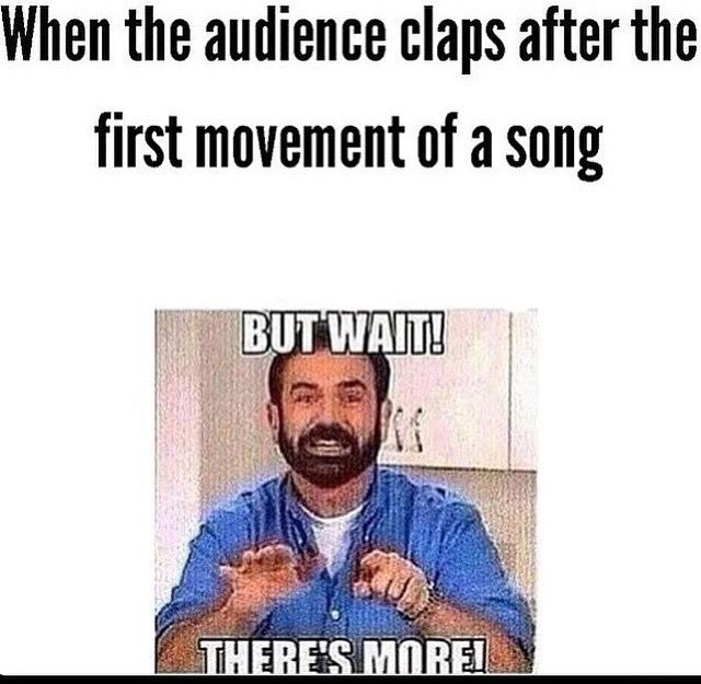 Pin By Abigail Petersen On Color Guard And Marching Band And Any Other Music Memes Marching Band Humor Band Humor Band Jokes