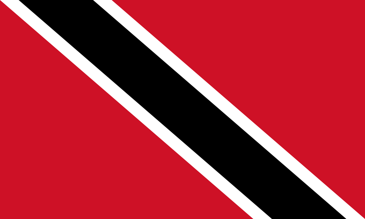File Flag Of Trinidad And Tobago Svg Trinidad And Tobago Flag Tobago Flag Trinidad