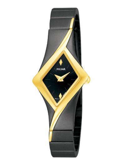 Junghans Herren Armbanduhr Gold Armband Gelbgold Topuhr