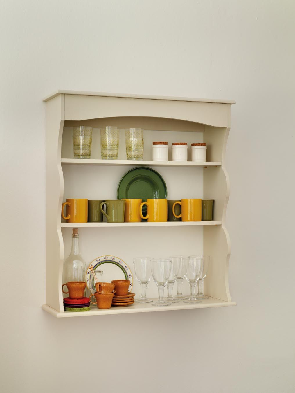Decorative Kitchen Wall Shelves Kitchen Wall Shelves Wall Shelf