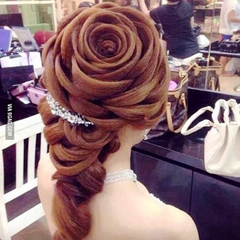 simple hair styles for wedding updos for hair wedding updos a8ovprel jpg 8919