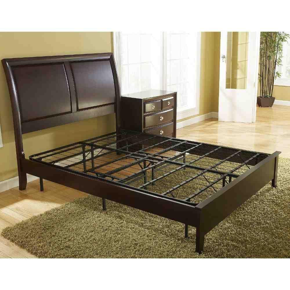 Adjustable Base Bed Frame Queen Bed Frame Bed Frame Metal