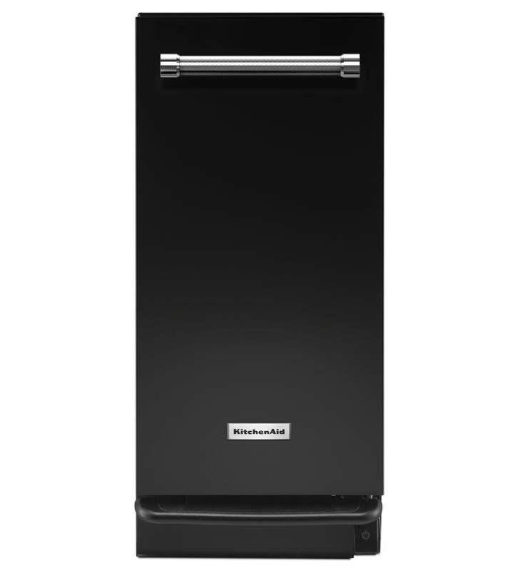 Kitchenaid Ktts505e Build Com Trash Compactors Kitchen Aid Compactor