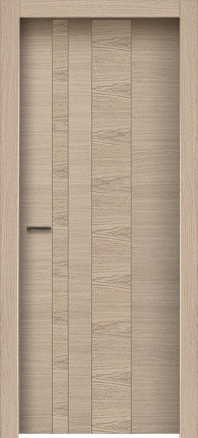 Двери Pail Incanto   PUERTAS, VENTANAS, COMODAS, CLOSETS, MAMPARAS DE  MADERA   Pinterest   Türen, Art Deco Und Fenster