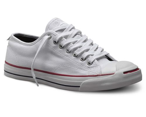 5ef43b052c55 Undefeated x Converse Jack Purcell. yes