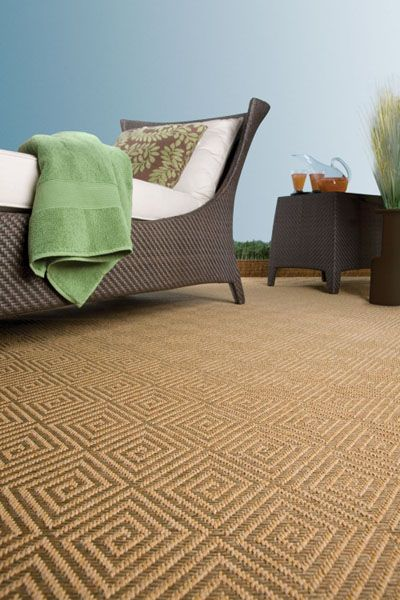One Of Stanton S Indoor Outdoor Products Also Available In Runners And Area Rugs Offered B Stanton Carpet Indoor Outdoor Carpet Rugs On Carpet