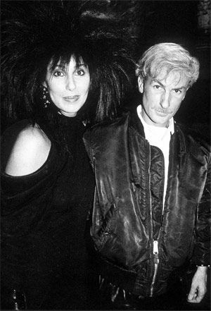 Claude Montana with Cher , http://www.style.com/wp-content/uploads/sites/4/claude-montana.jpg: