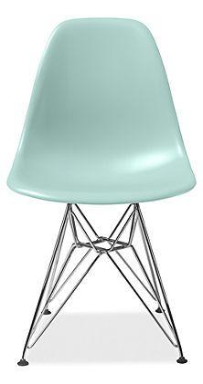 Eames Plastikstuhle 2 Design Eames Ray Charles Pinterest