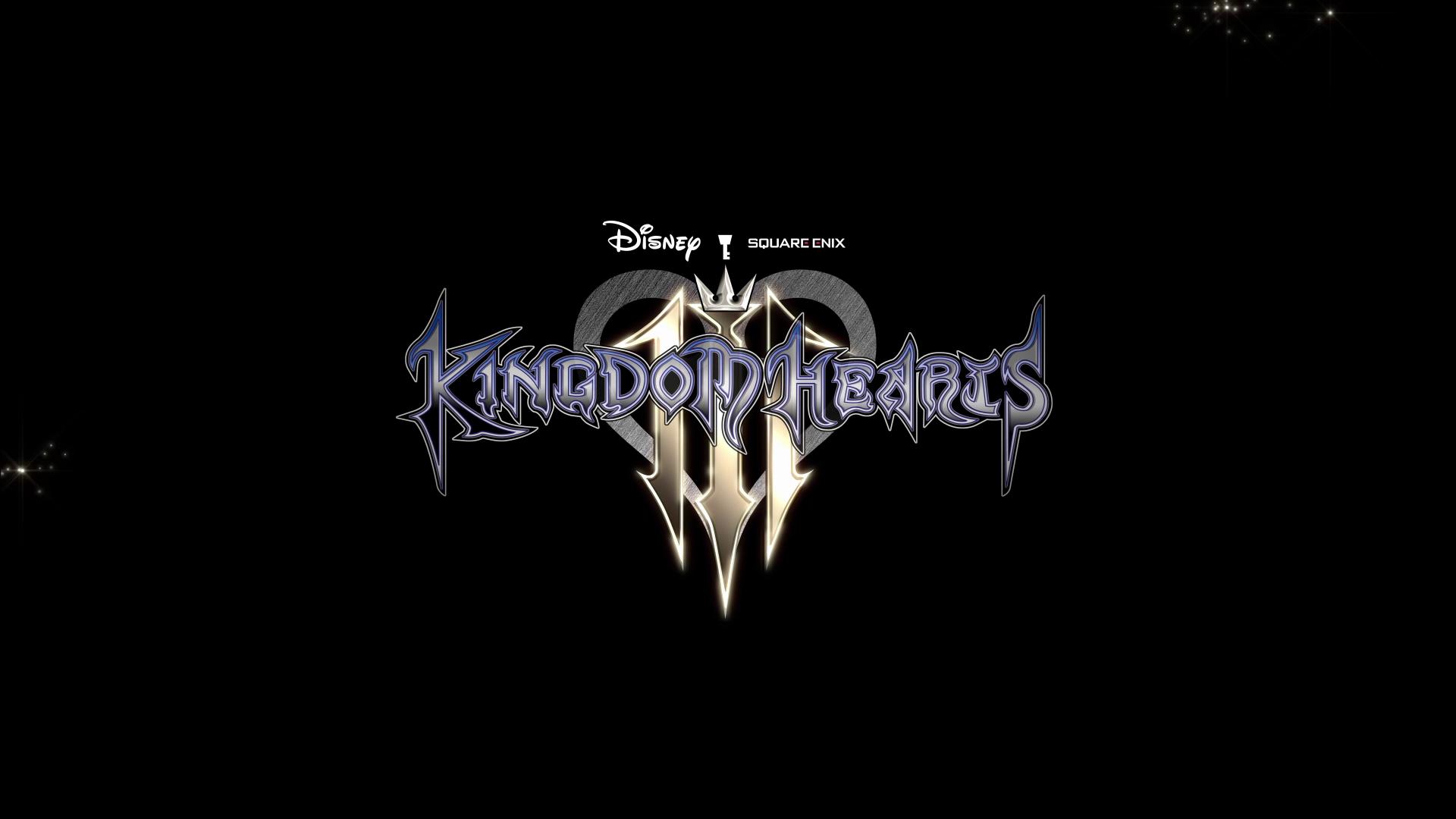 10662016 1025593687458262 6680452645922551340 O Png 1920 1080 Kingdom Hearts Funny Kingdom Hearts Kingdom Hearts 3