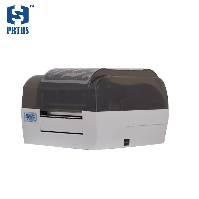 Zebra Gk888 Desktop Barcode Printer For Label Printing 203dpi Printing Labels Zebra Printer