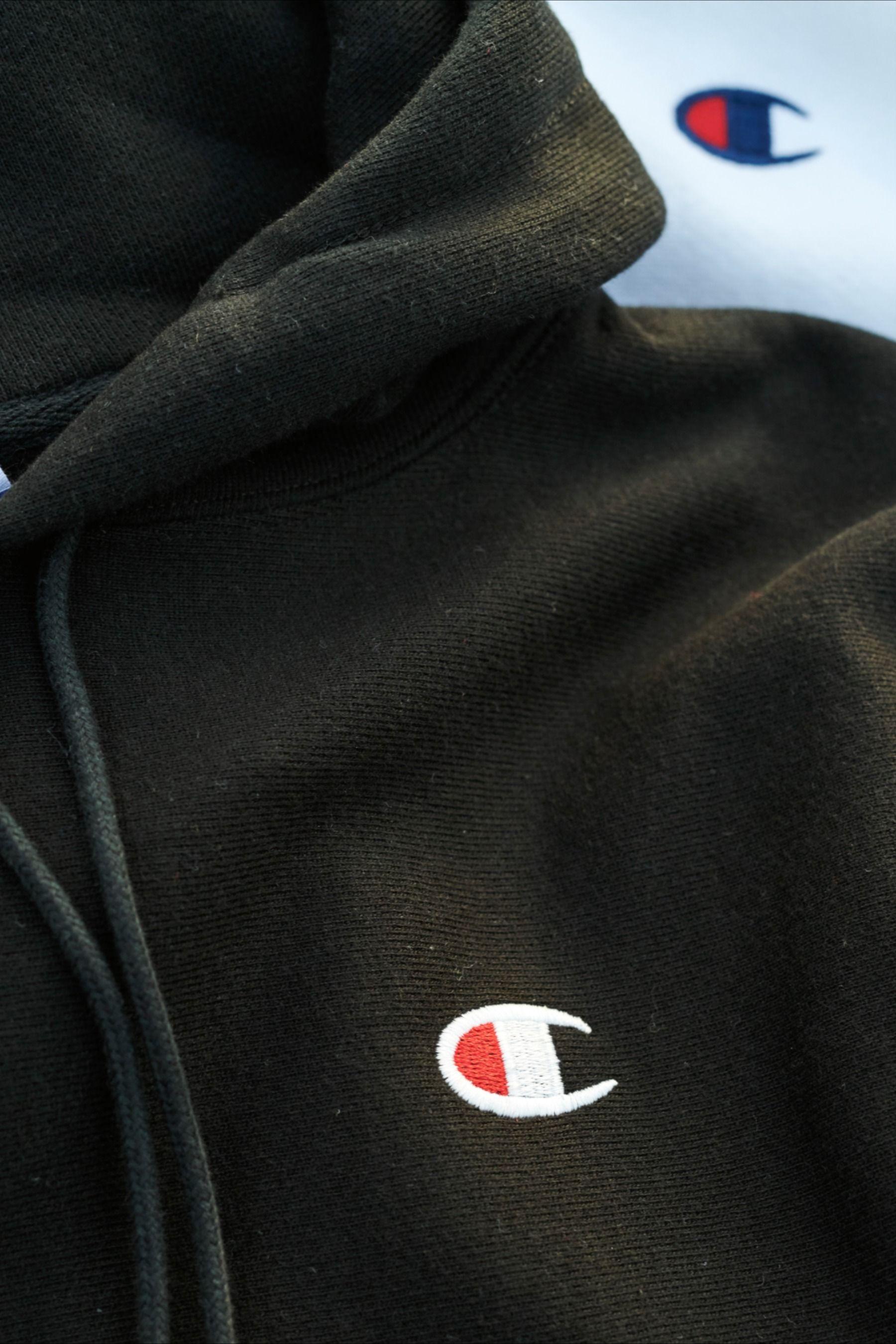 Champion Life Men S Reverse Weave Pullover Hoodie Champion Clothing Hoodies Pullover Hoodie [ 2700 x 1800 Pixel ]