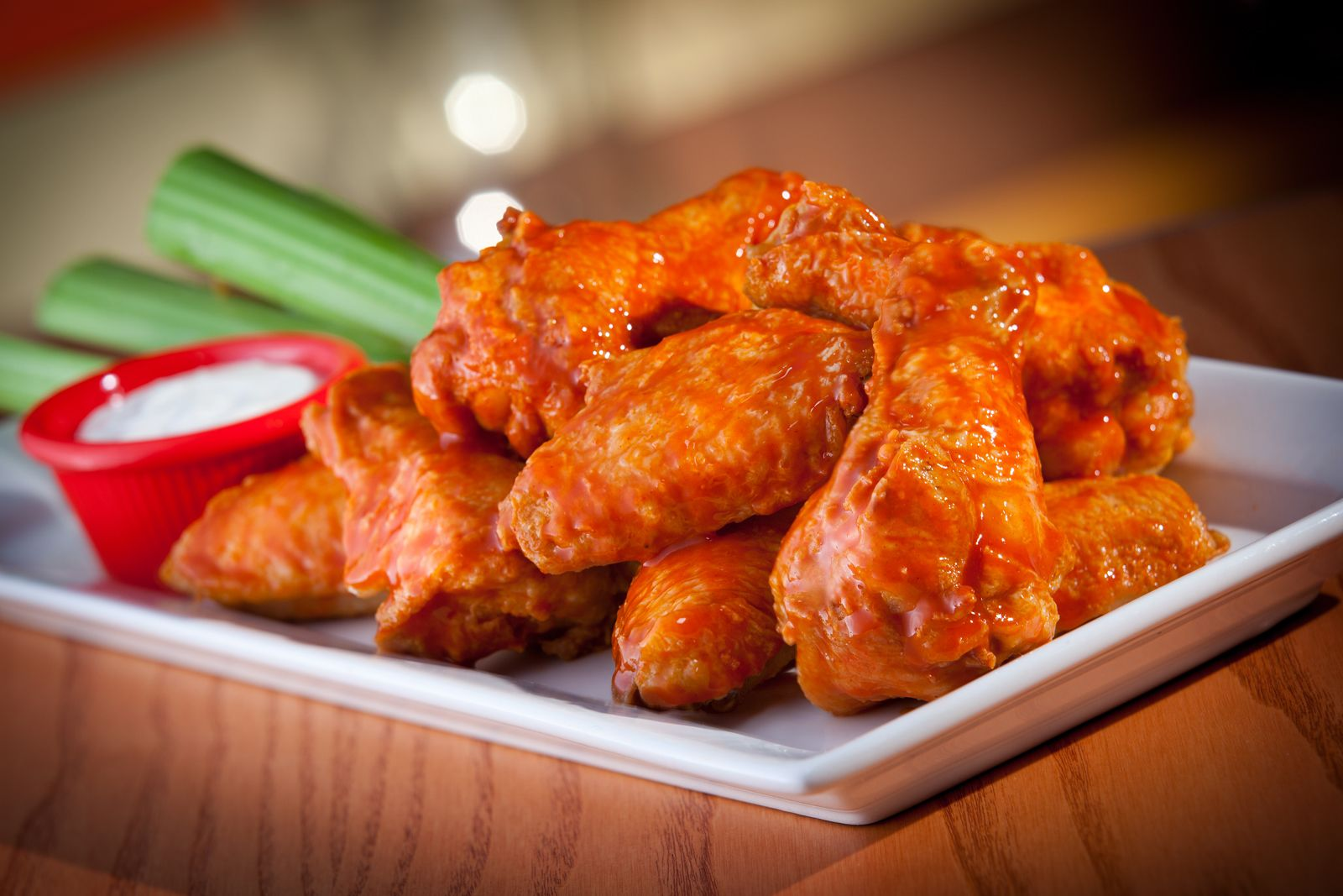 Hubby can\u0027t get enough of these awesome wings!!! Wings Over ...