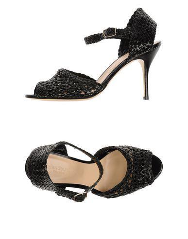 Footwear - Sandals Fauzian Jeunesse CB6JFXf