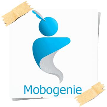 تحميل برنامج موبوجيني ماركت Mobogenie Market 2021 مجانا برابط مباشر In 2021 Download App App