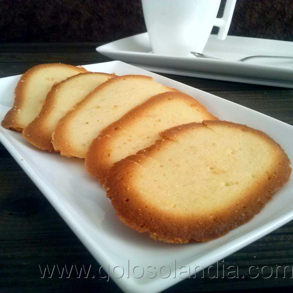Petit Cake Sal Ef Bf Bd Thermomix