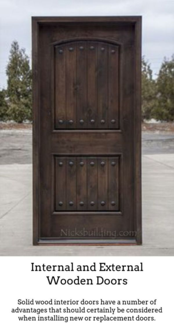 Inside French Doors Sliding Glass Doors Oak Wooden Internal