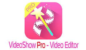 videoshow pro apk free download for pc