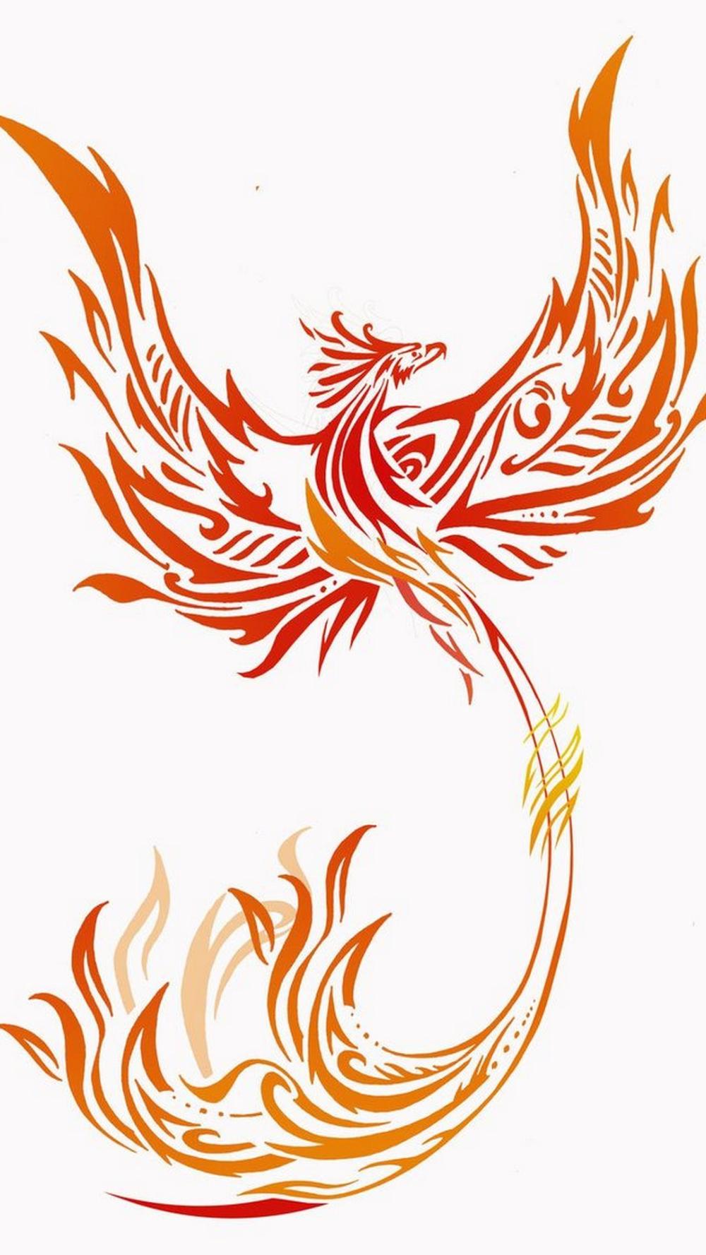 Phoenix Bird Google Search Phoenix Bird Art Phoenix Bird Phoenix Art
