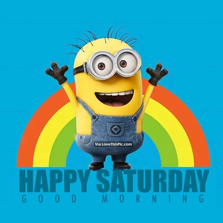 Happy Saturday!  May your sleep and lashes both be long.
