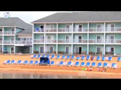 Hotel Villa Option On East Bay Grand Beach Sugar Beach Hotel Resort Traverse City Michigan Resort R Website For Booki Beach Hotels Traverse City Hotel