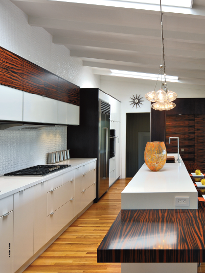 Beautiful Cabinets And Kitchenlightingurban Lighting Inc Adorable Kitchen Designers San Diego Inspiration Design