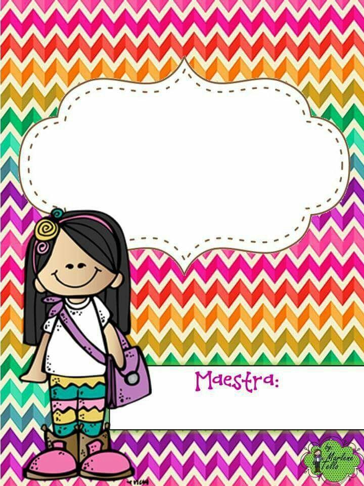 Pequeña miss | Dibujos Melonheadz | Pinterest | Kind