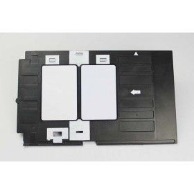 Our Company Is The Biggest Supplier Of Inkjet Printable Cards In China Printable Cards Printed Cards Inkjet