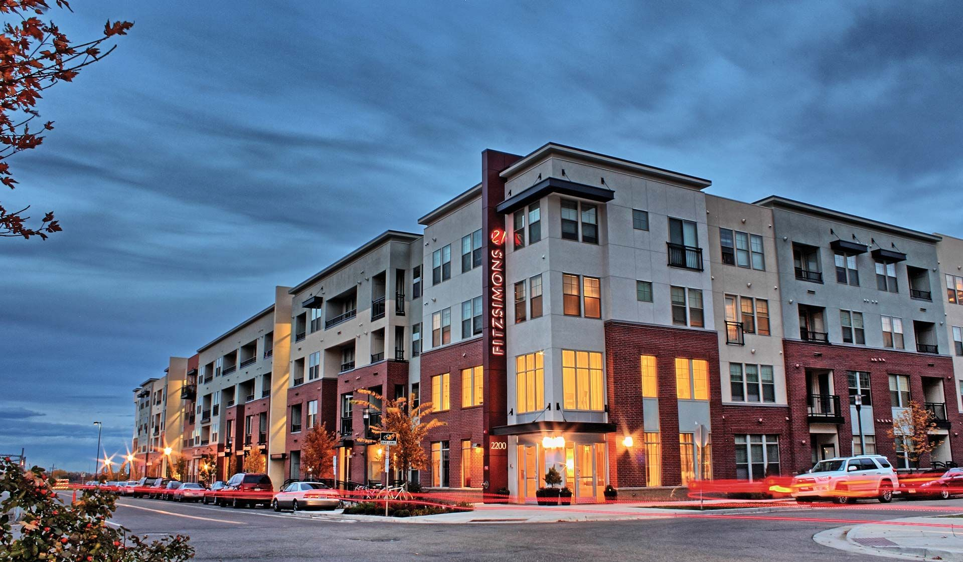 Great Location In Aurora Co On The Anschutz Medical Campus Pet Friendly Apartments University Of Denver Campus Apartment