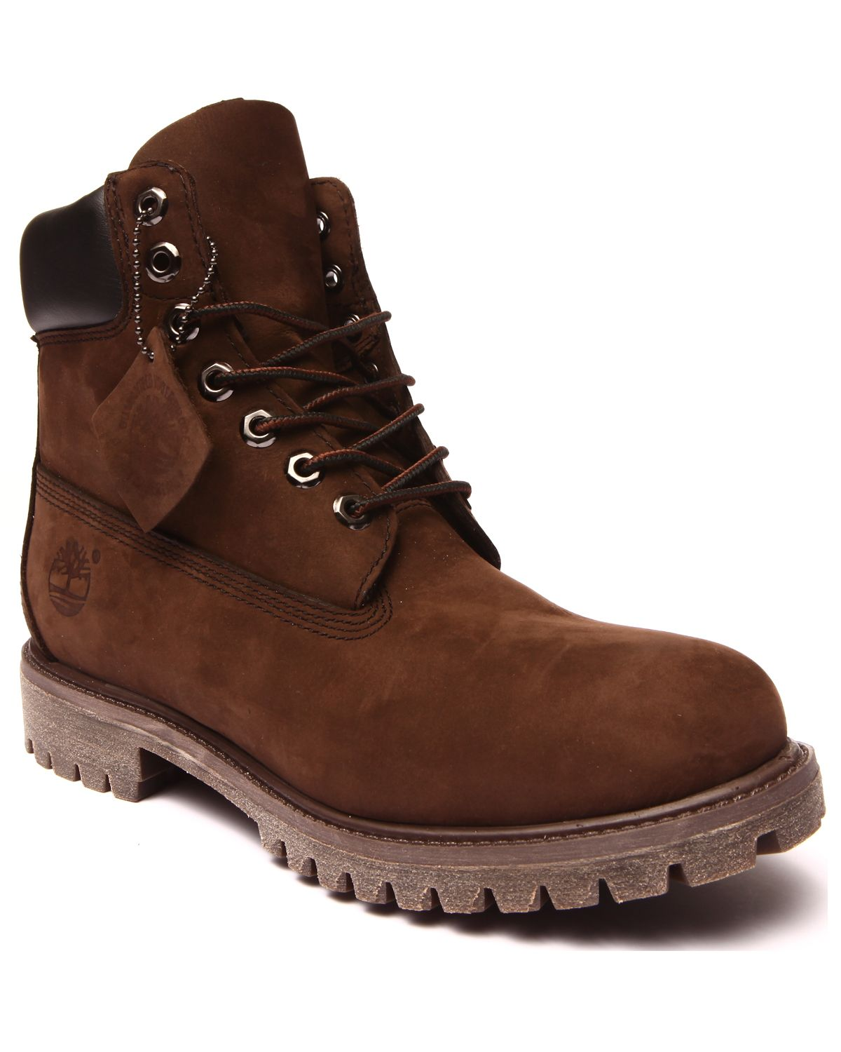 timberland icon roll top leather and camo fabric boots