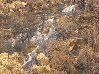 Asociación Monte Pindo Parque Natural: Comezou o arrastre de cinzas e lodos contaminantes do Monte Pindo ata aldeas e mar