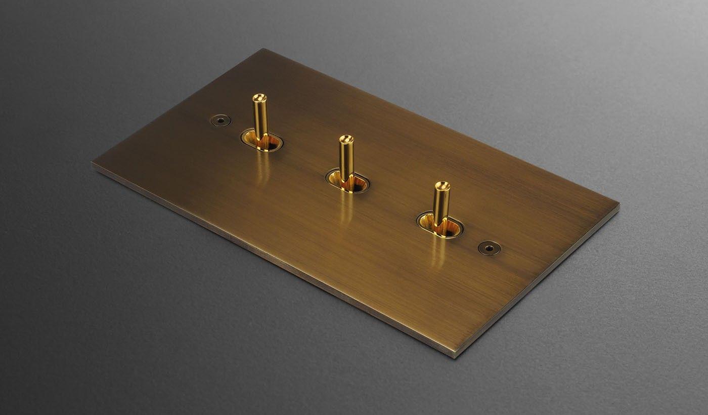Focus Sb Designer Electrical Wiring Accessories Luxury Light On Pinterest Home